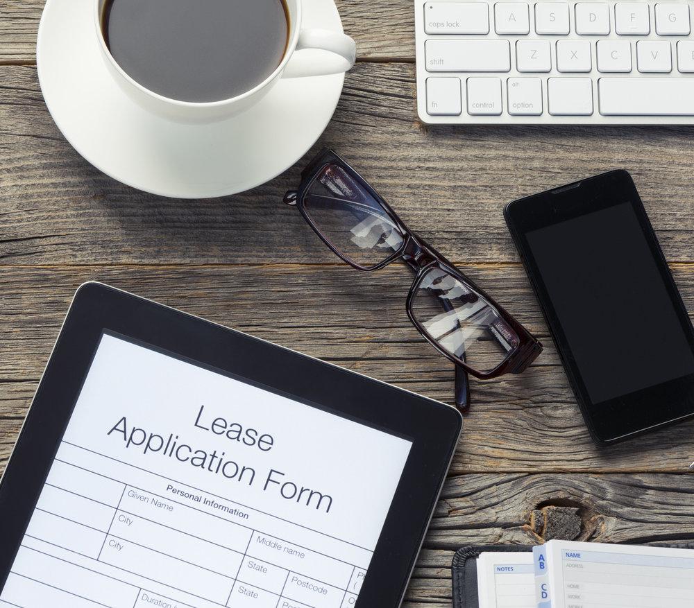 LSA Leasing app.jpg
