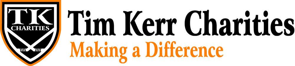 Tim-Kerr-Charities.jpg