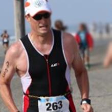 marshall-pickard-islandman-triathlon.png