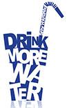 stay_hydrated.jpg
