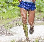 Water_Run.jpg