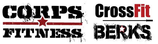 CFCFB_Logo.jpg