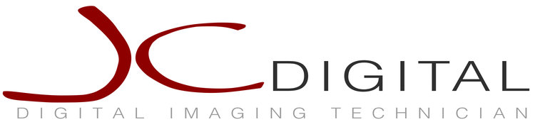 JC DIGITAL | Digital Imaging Technician
