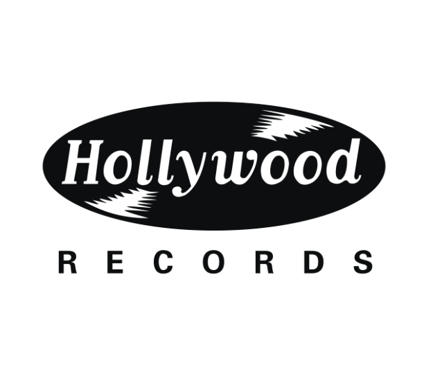 hollywoodrecords.png
