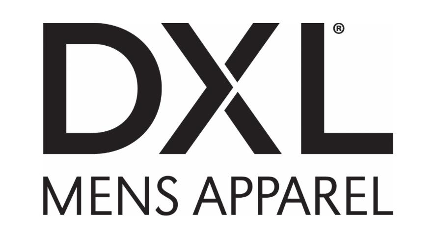 DXL.png