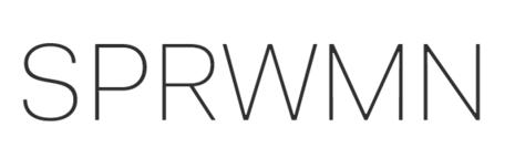 SPRWMN.png