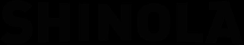 Shinola_logo.png
