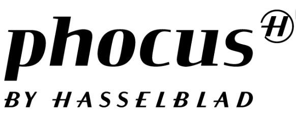 phocus.jpg