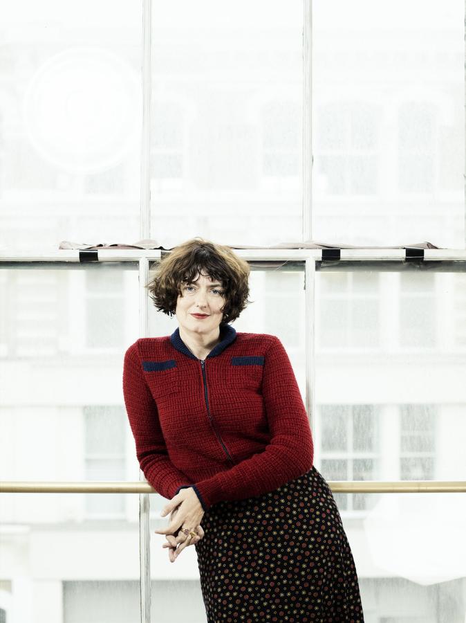 Anna+Chancellor+10.JPG