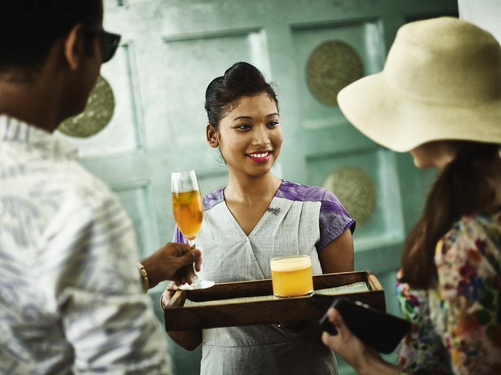 W Goa Export 9.jpg