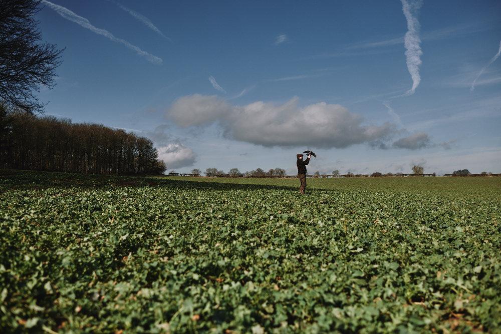 reportage  fieldsports photograpby in north yorkshire by matthew lloyd 2.jpg