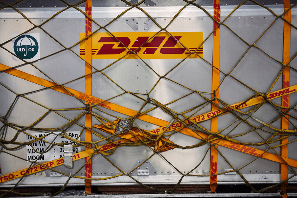 reportage business and corporate photography of DHL by london and yorkshire based portrait and advertising photographer matthew lloyd 0012.JPG