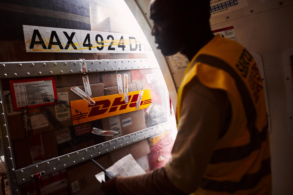 reportage business and corporate photography of DHL by london and yorkshire based portrait and advertising photographer matthew lloyd 0014.JPG