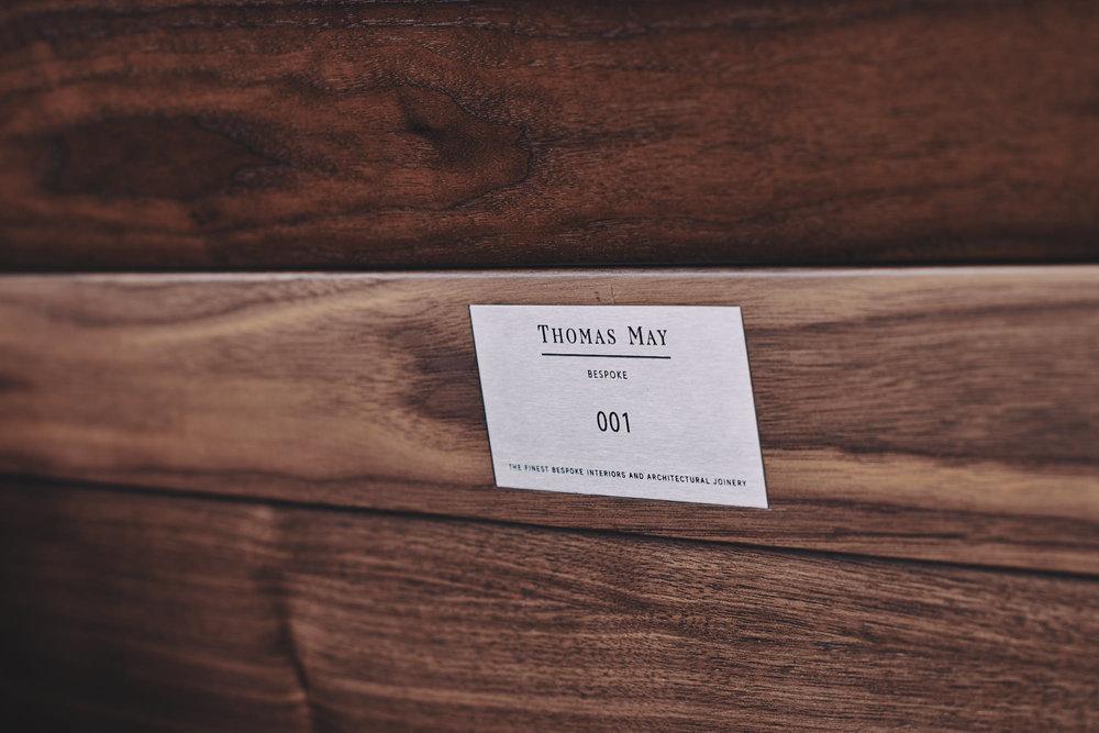 Thomas May Bespoke14304.jpg