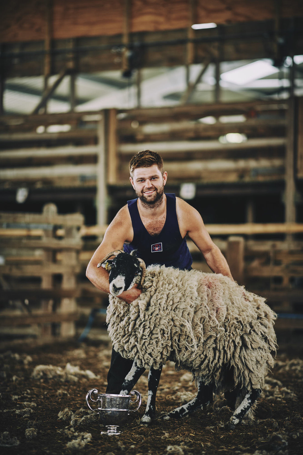 natural outdoor reportage farming agricultural business photography for country living brands by yorkshire based matthew lloyd 7.jpg