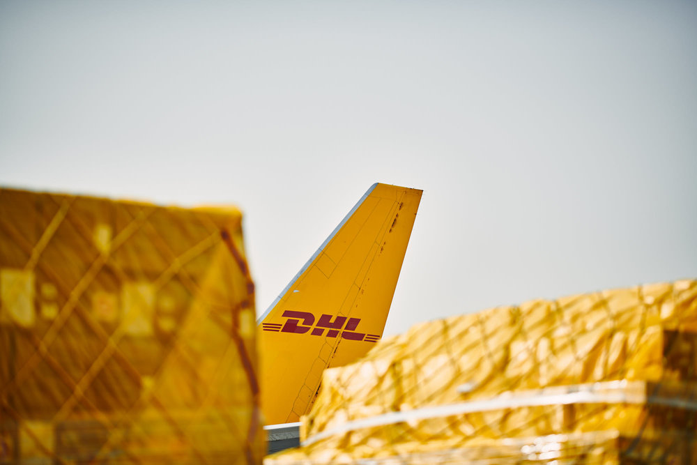 global campaign advertising photography shot in a cinematic reportage style for DHL by yorkshire and london award winning photographer matthewlloyd 4927.jpg