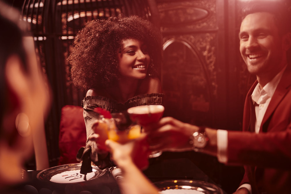 european drinks alcohol lifestyle and still life advertising photographer matthew lloyd shoots peninsula paris