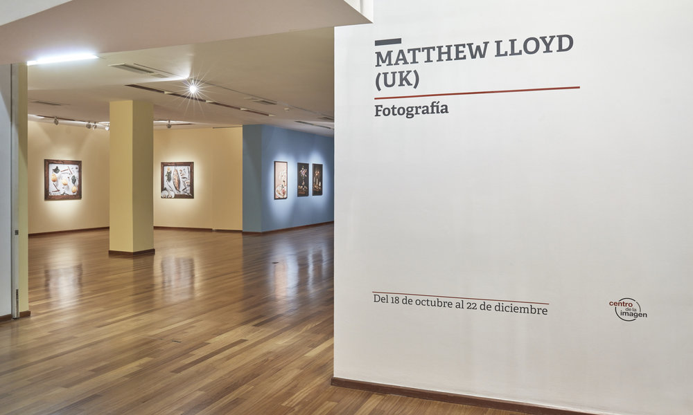 exhibiton in peru for yorkshire based fine art and celebrity photographer matthew lloyd 0011.JPG