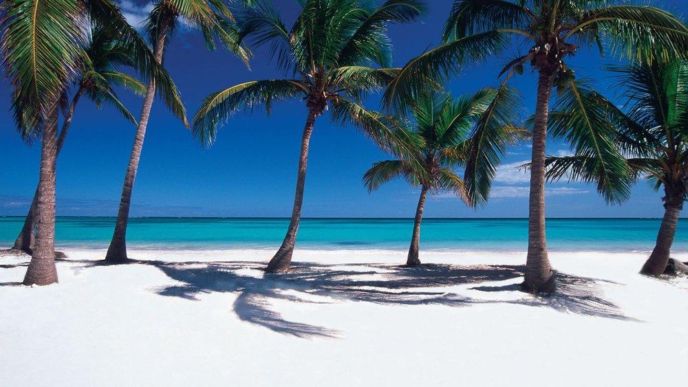 playa-juanillo-punta-cana11-1920x1080.jpg