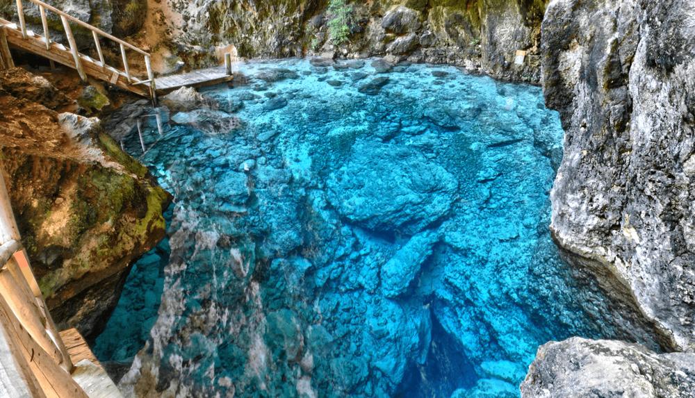 Slider-hoyo-azul-punta-cana.png
