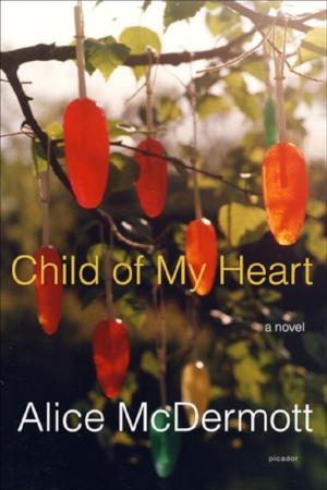 child of my heart.jpg