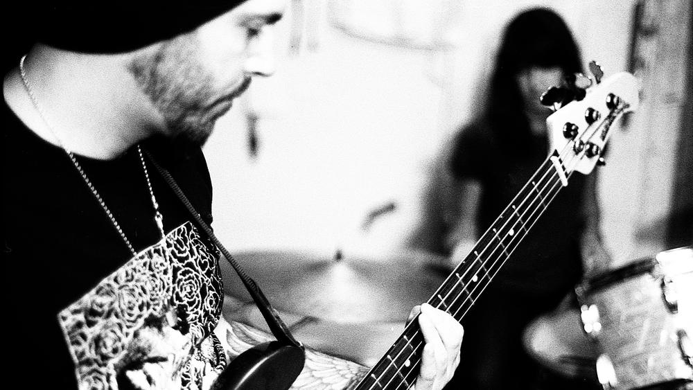 John+Michele.png