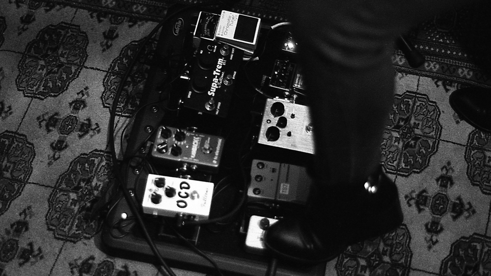 Andrea-pedalboard.png