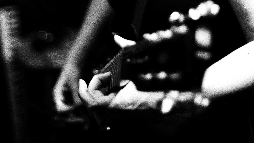 Andrea-hands.png