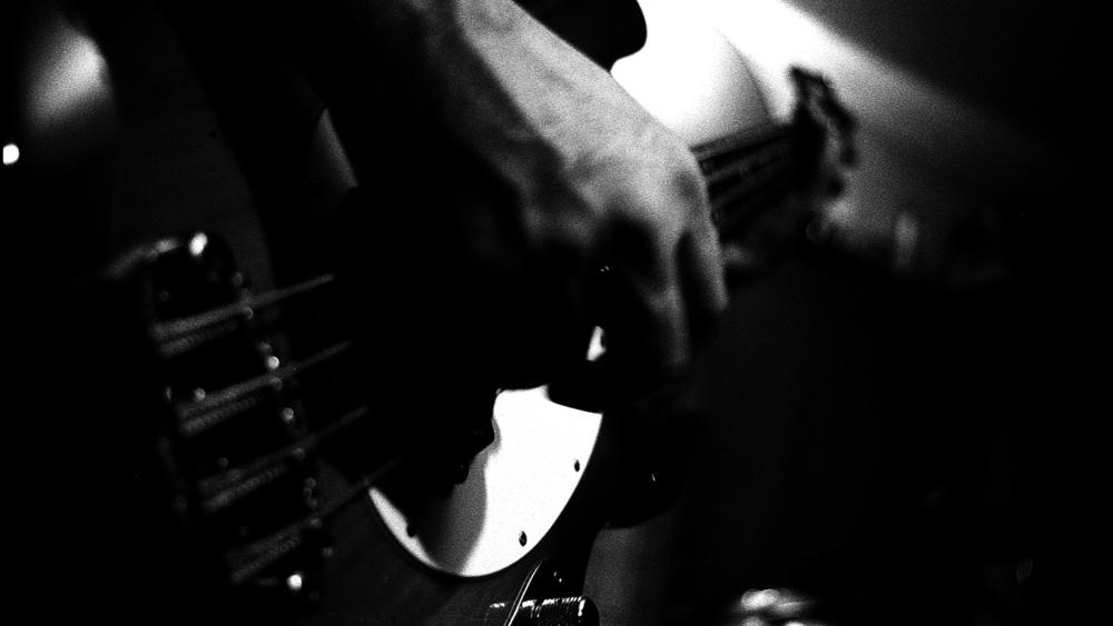 John-hands.png