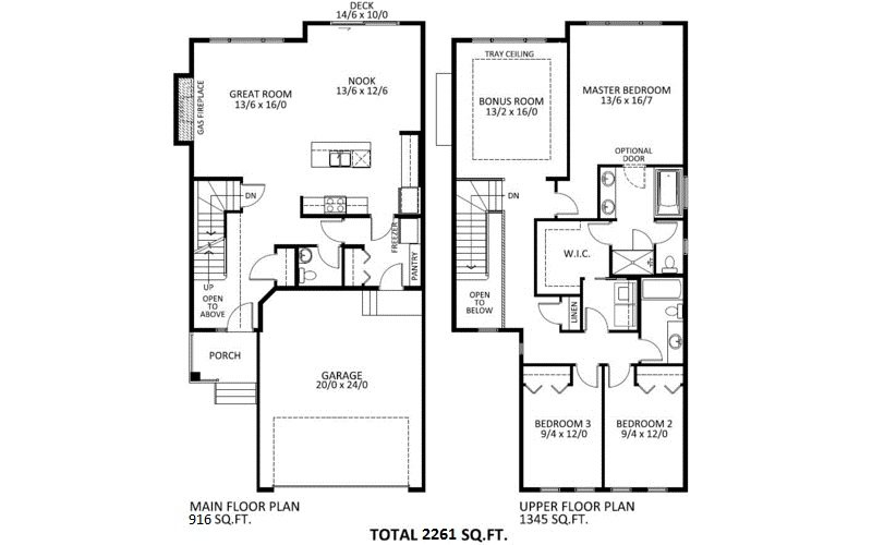 cypress-full correct sqft.jpg