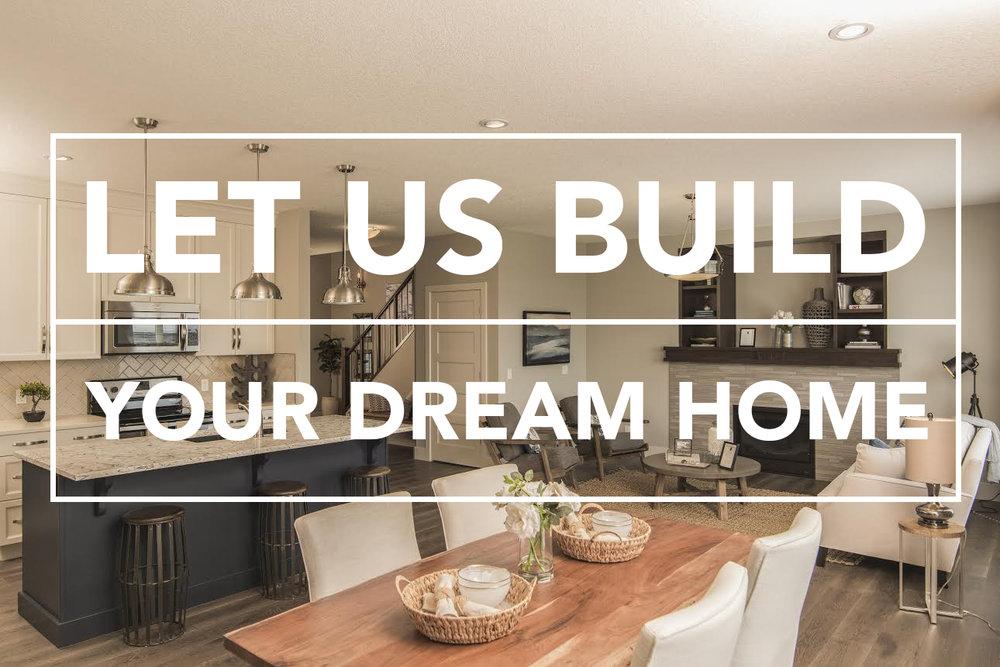 JH Dream Home (1).jpg