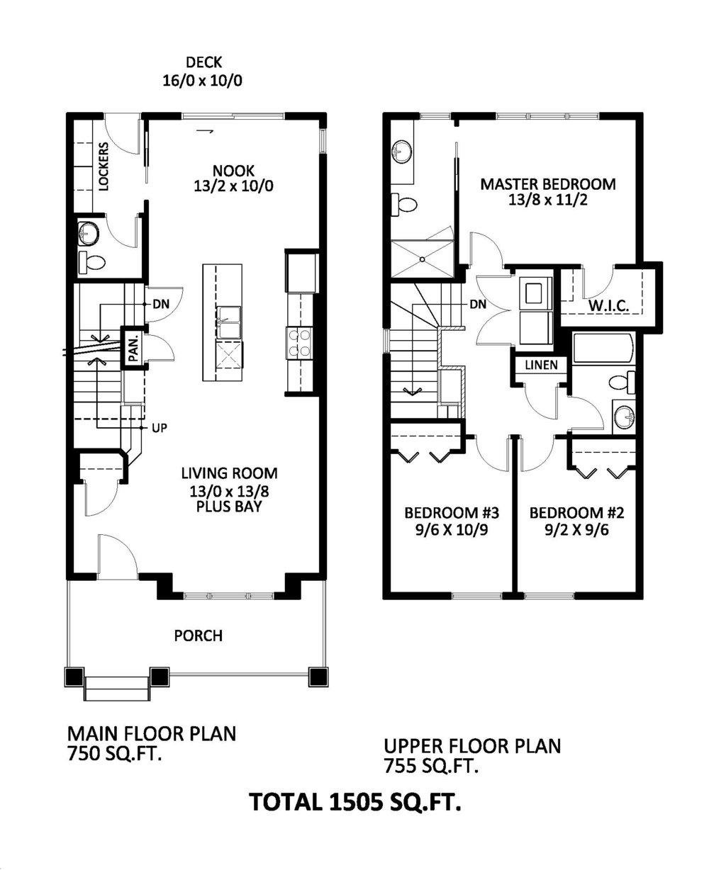 176 Fireside Way - Floor Plan.jpg