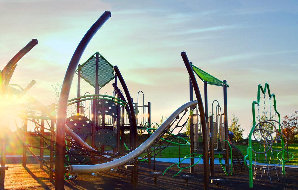 WillowsPLayground.jpg