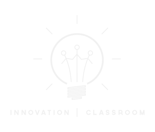 innovation classroom.png