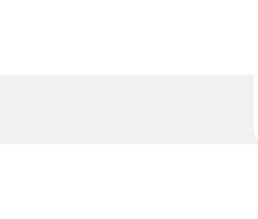 kalsee logo.png
