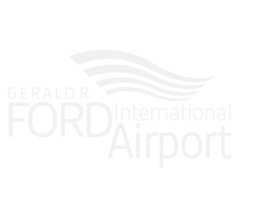 Gerald R For Airport