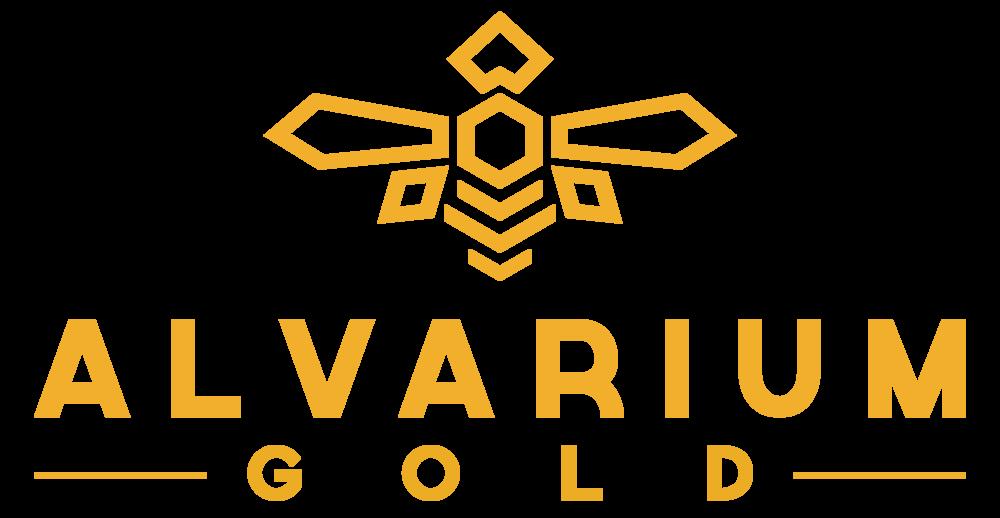 alvarium_gold.png