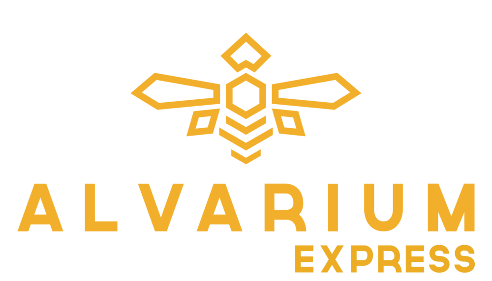 Alvarium Express_wide1.png
