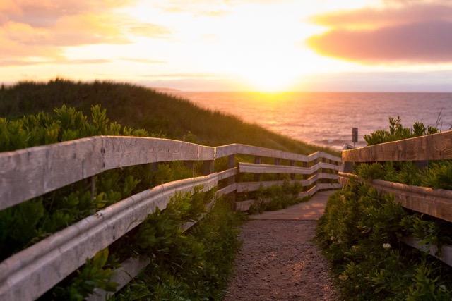 Cavendish-Beach-Photo-by-David-Munroe.jpeg