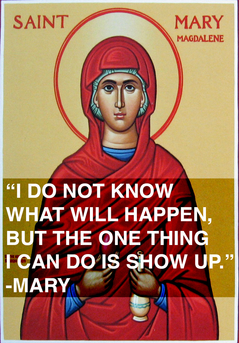 mary-quote.jpg