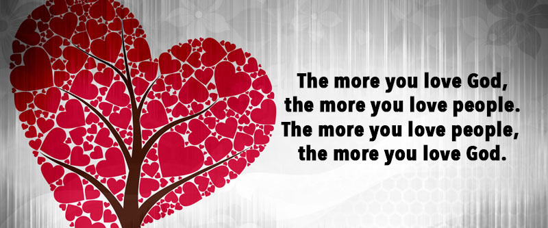 the-more-you-love-god,-quote