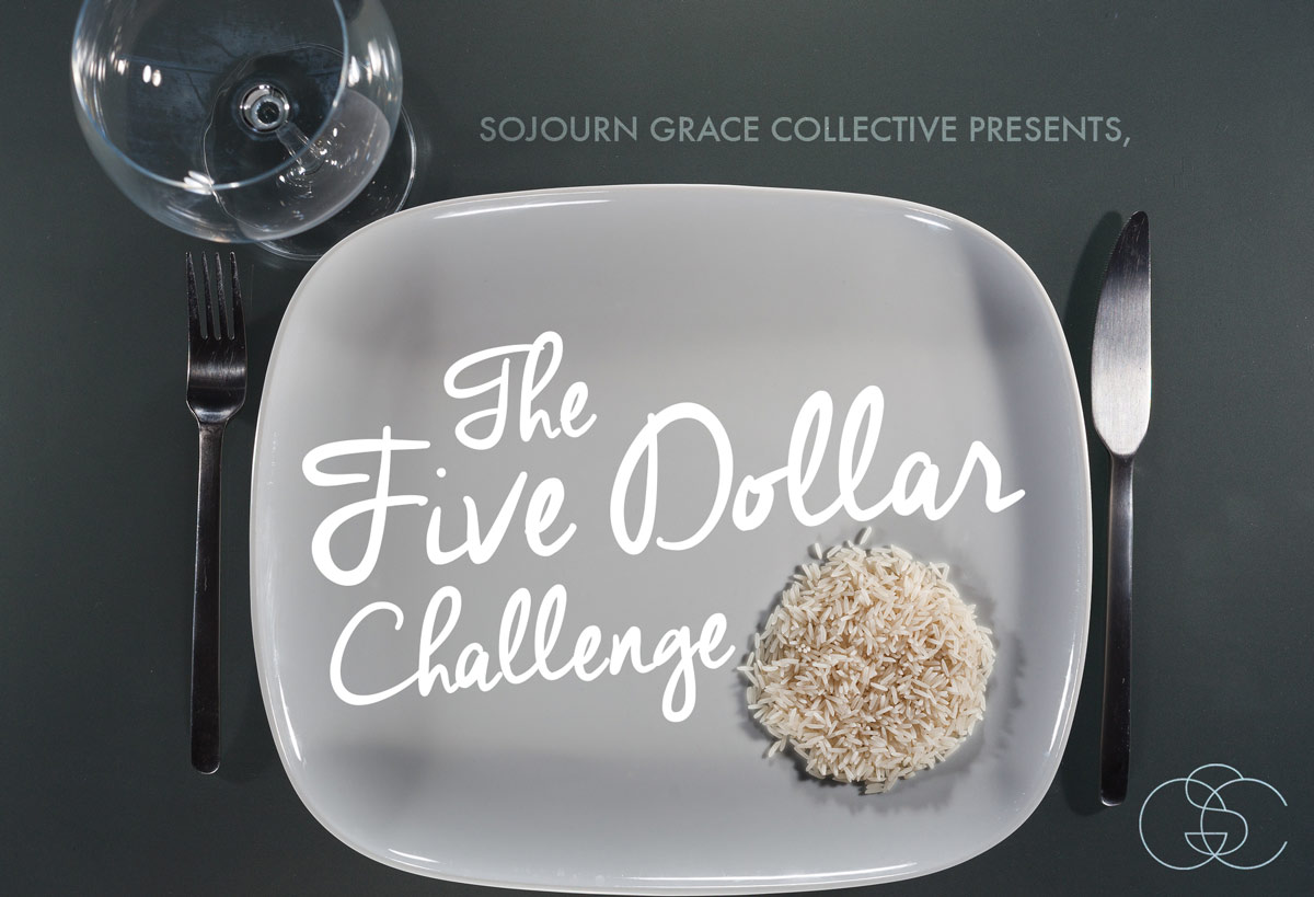 SGC-presents-The-Five-Dollar-Challenge