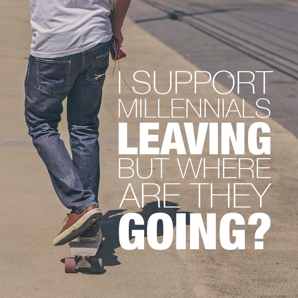 millennials-leaving-and-going.jpg