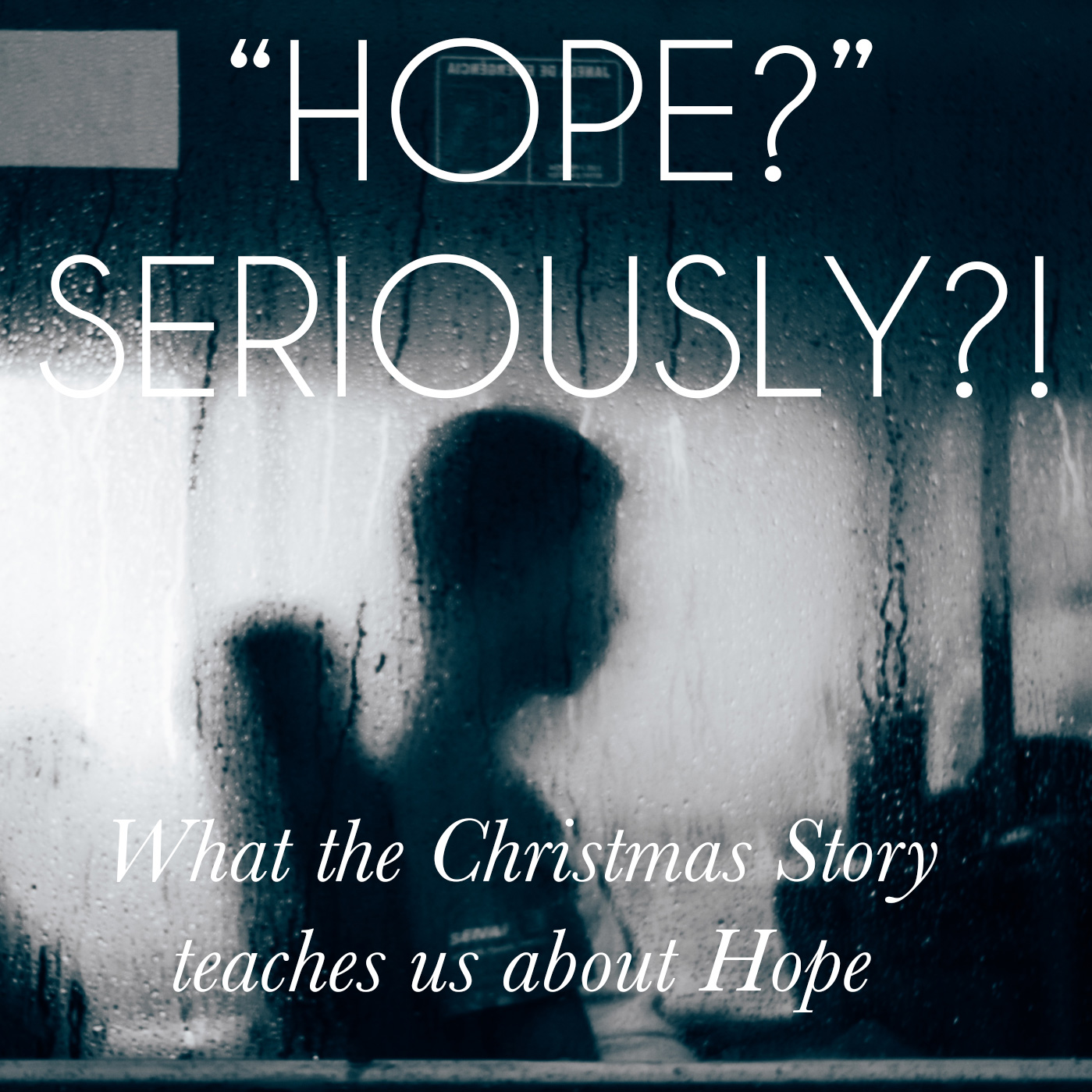 hope-seriously