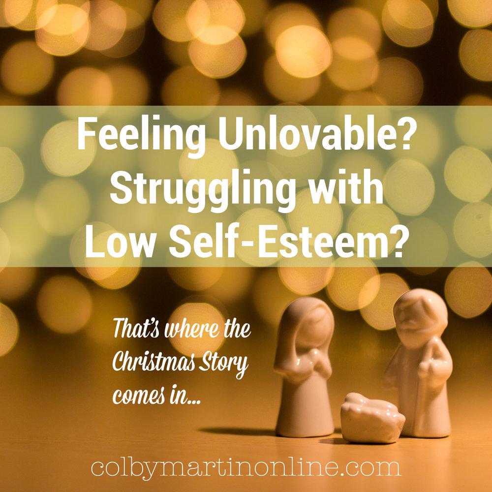 christmas-story-self-esteem.jpg