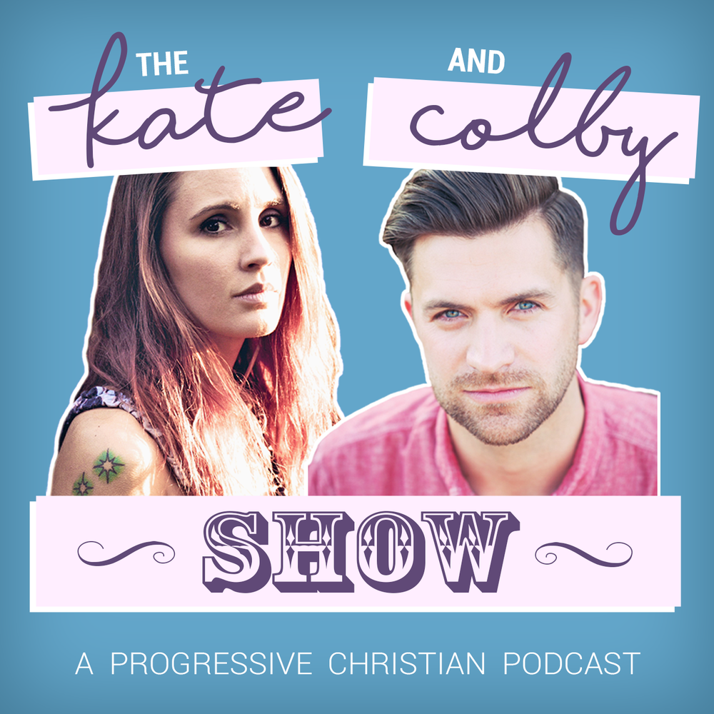 The-kate-and-colby-show-itunes-badge-v3.png