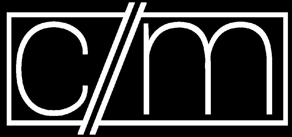 c_m-logo-white-outline.png