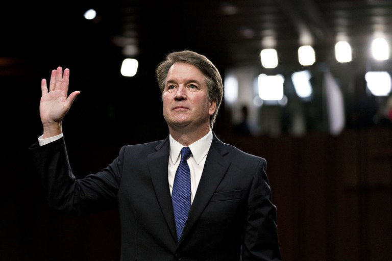 brett-kavanaugh-new-allegations.jpg