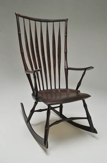 15 Rodback Rocking Chair.jpg