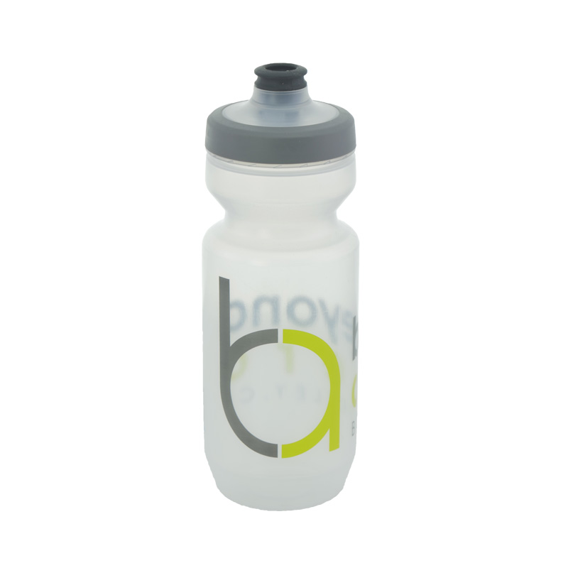 BA-Water-Bottle1.jpg